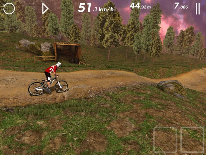 real riders ios
