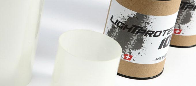 silicongrips lightprotect