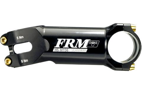 FRM-hs-m156