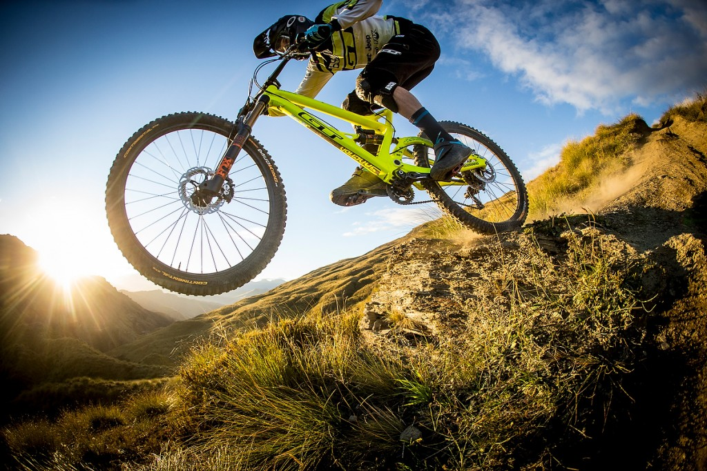 AthertonRacing 2015