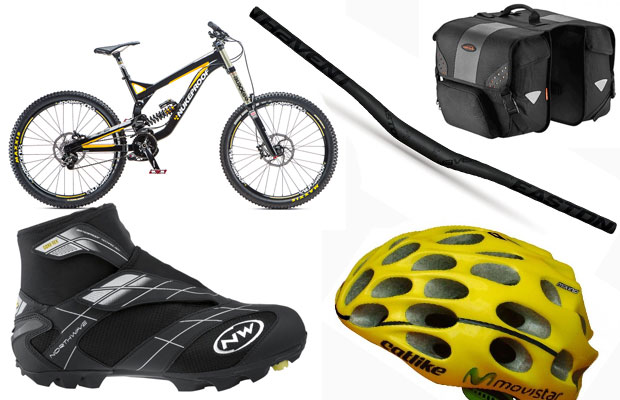 bicichollos las mejores ofertas de mountain bike de la semana