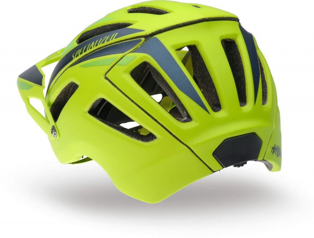 specialized casco enduro ambush