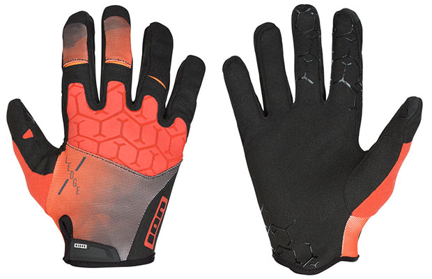 ION Ledge guantes