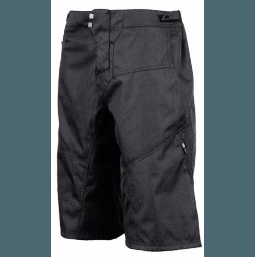 Shorts Royal Drift 2014