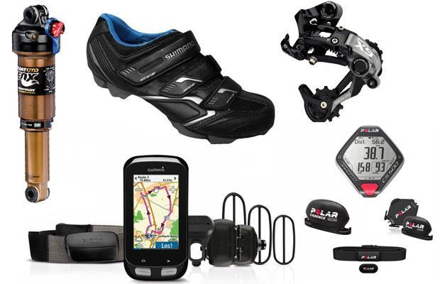 ofertas mountain bike 7