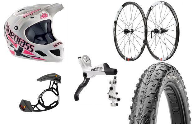 ofertas mountain bike 8