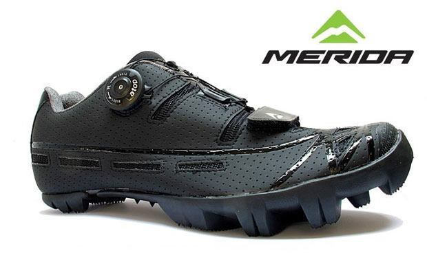 merida mtb carbon atop