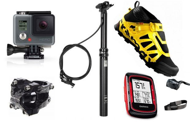 rebajas mountain bike ofertas