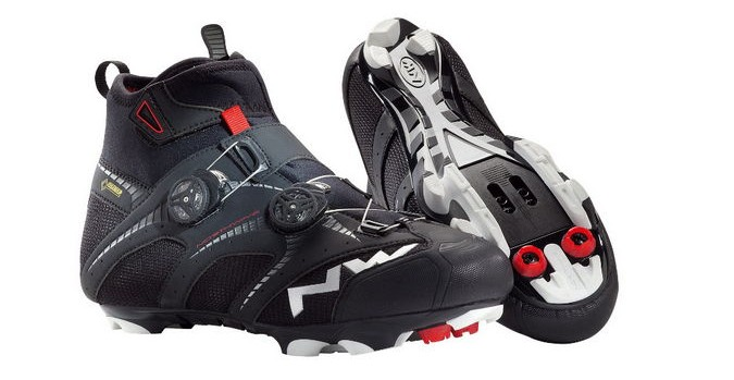 northwave extreme gtx winter mtb