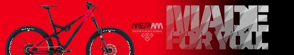 meta v4 2016