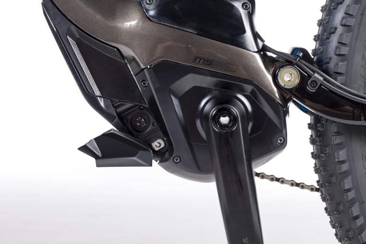 specialized turbo levo fsr motor