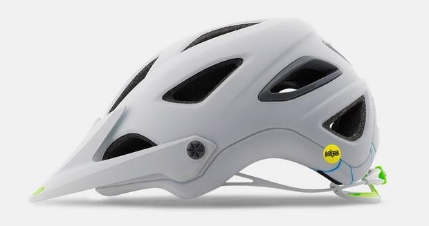 Giro Montara blanco