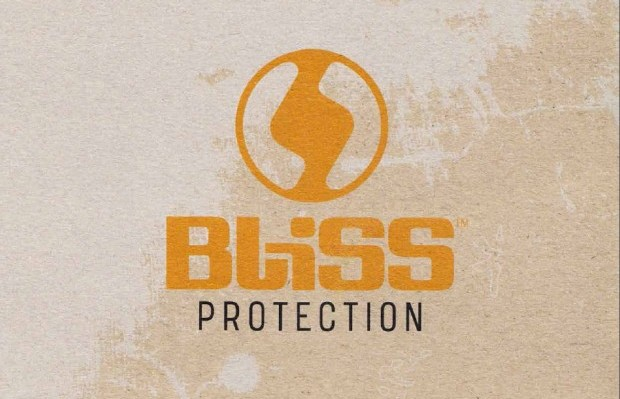 Catalogo Bliss Protection 2016
