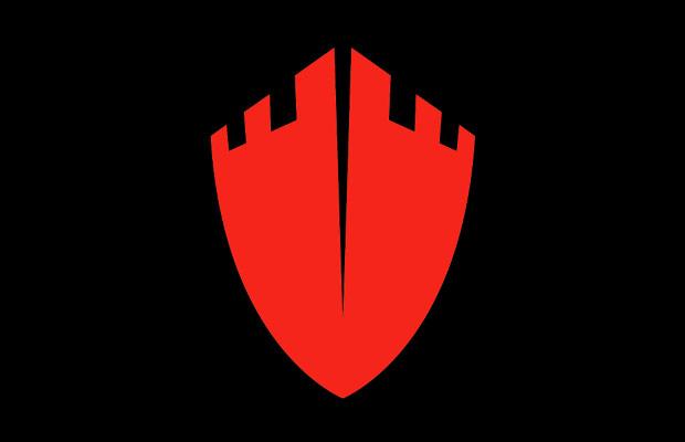 ESSAX nuevo logo