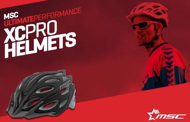 cascos msc bikes pro 2016