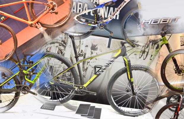 bicicletas unibike 2015