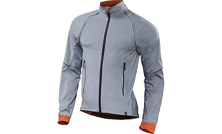 Specialized Deflect™ Reflect Hybrid Jacket