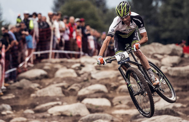 world cup xc 2015 highlights