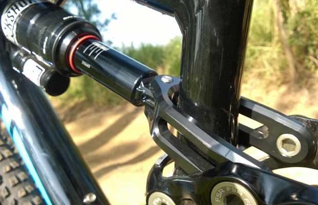 bikeyoke adaptador specialized enduro