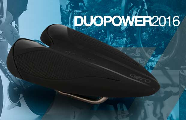 duopower 2016