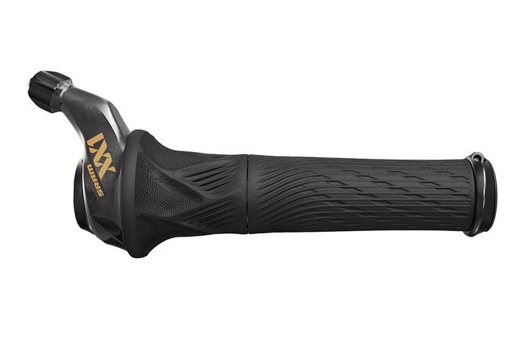 Grip Shift SRAM Eagle XX1 12 velocidades
