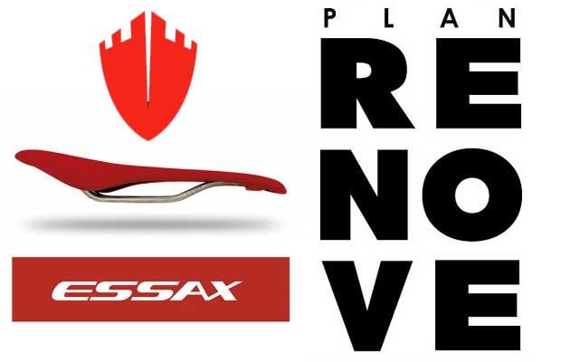 essax sillines plan renove