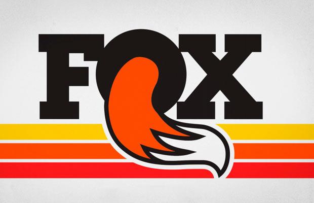 FOX 2017 novedades