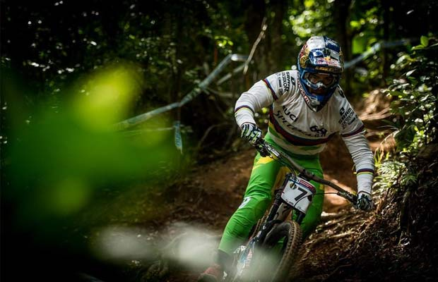 world cup dh cairns 2016 men