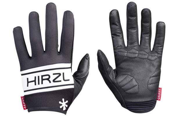 Hirlz GRIPPP COMFORT FF
