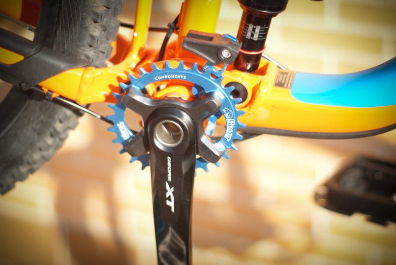 plato bpart components xt m8000