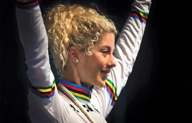 jolanda neff world champion marathon 2017