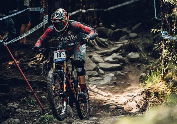 world cup dh fort william 2016