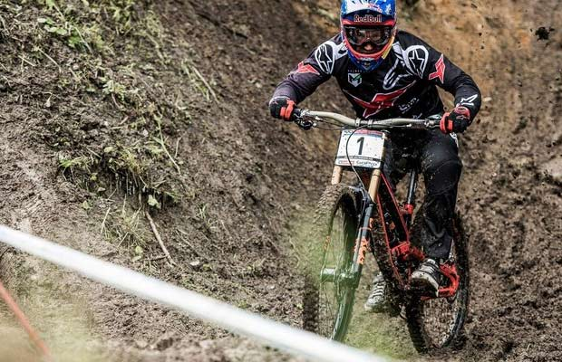world cup dh leogang 2016