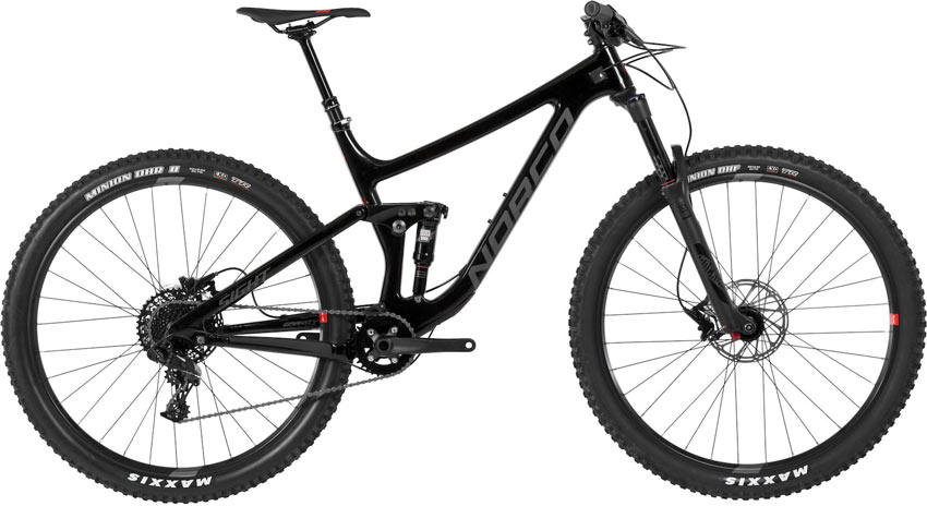 norco sight c9.3 2017
