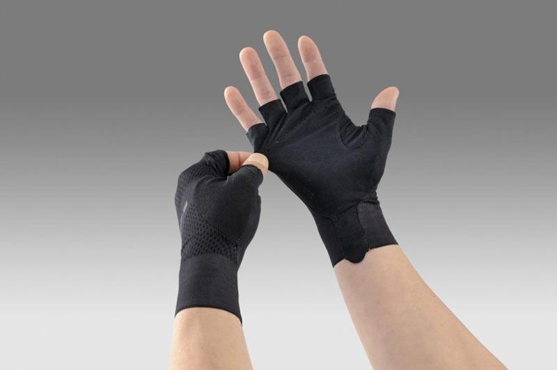 guantes Shimano S-Phyre