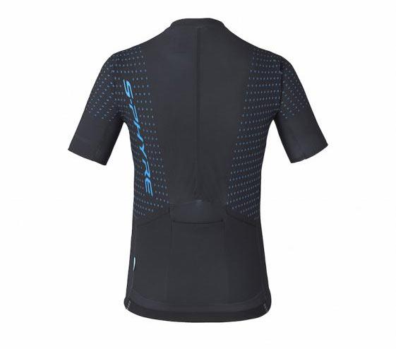 Shimano S-Phyre maillot
