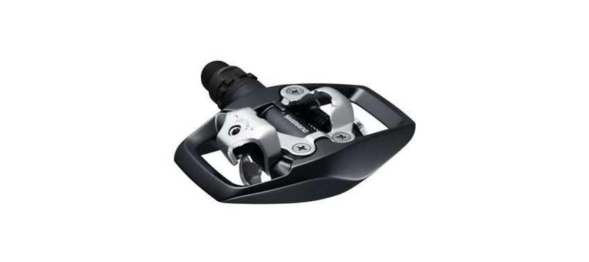 pedales shimano PD-ED500