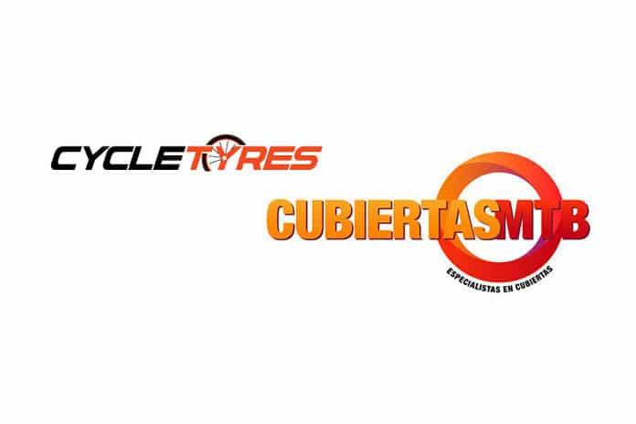 cubiertasmtb.com cycletyres.com