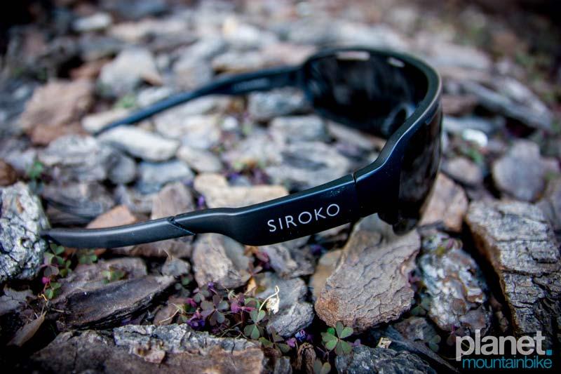 Siroko Tech K2