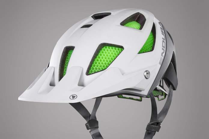 casco endura mt500 koroyd
