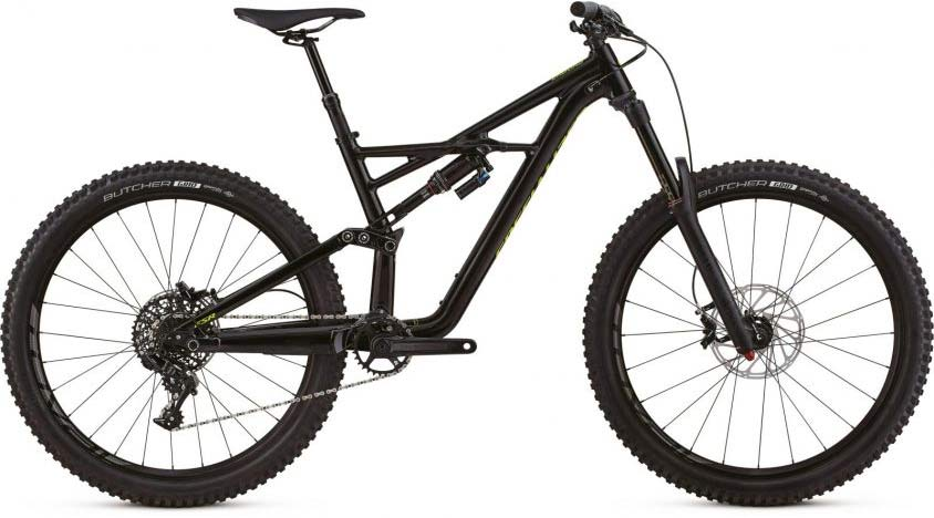 Specialized Enduro Comp 27.5 2018