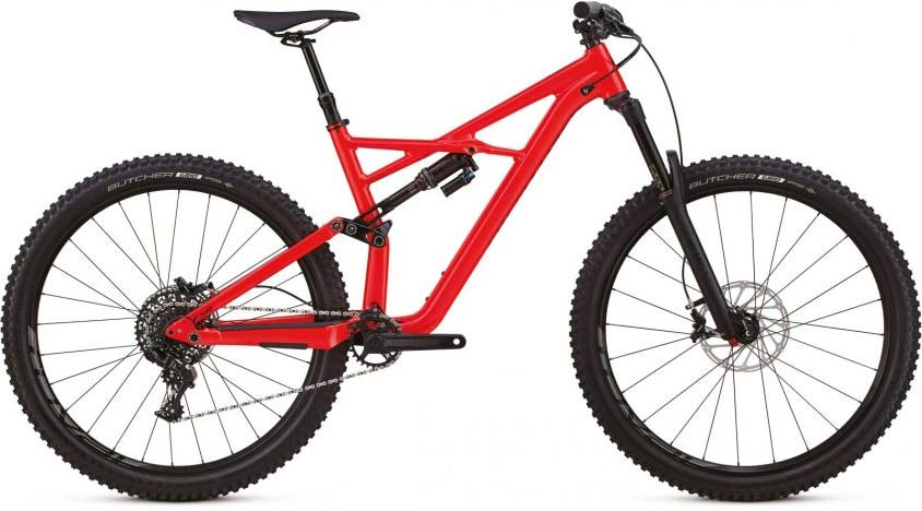 Specialized Enduro Comp 29 2018