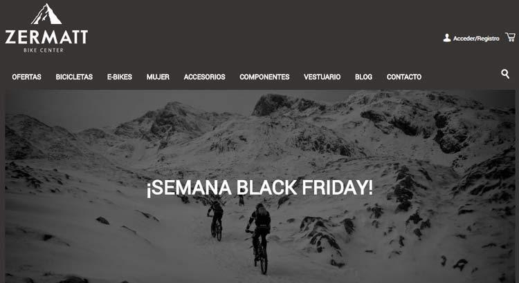 zermatt black friday 2017