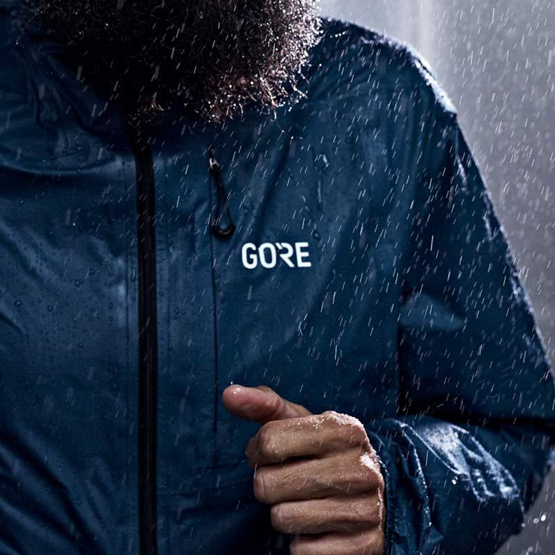Gore Wear SHAKEDRY