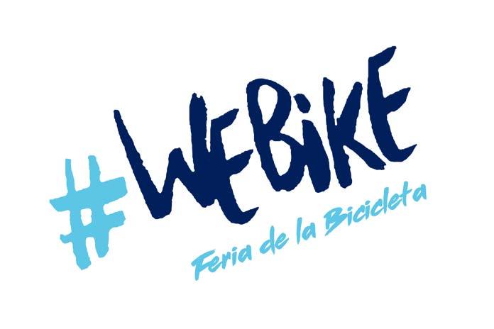Webike Feria bicicleta