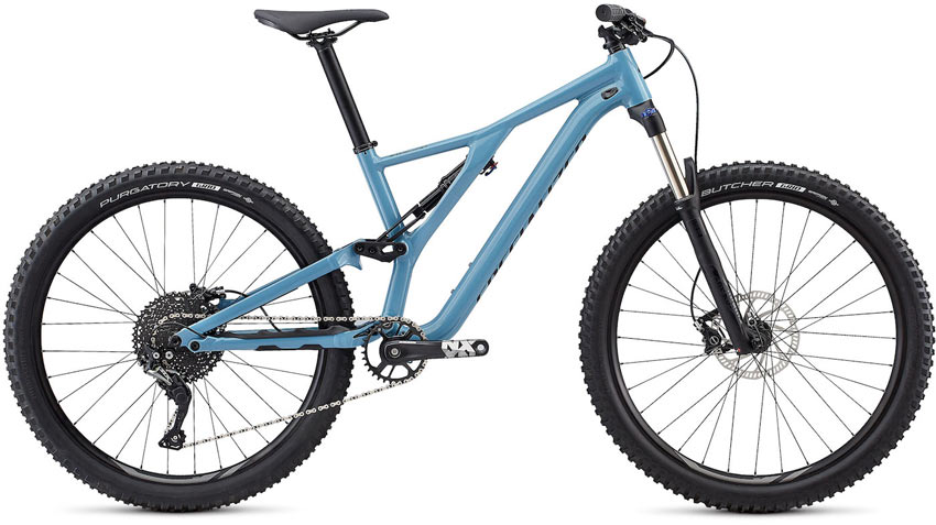 Specialized Women Stumpjumper ST AL 29 2019