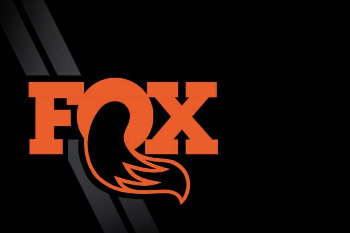 Novedades FOX 2019
