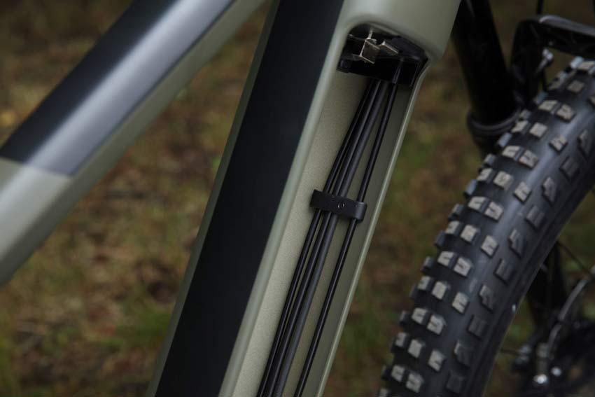 Trek Powerfly 2019 e-bike