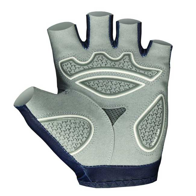 guantes endura movistar