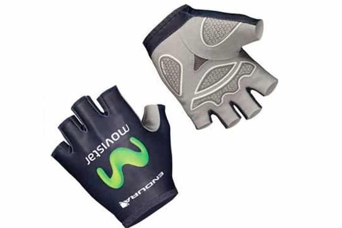 guantes movistar